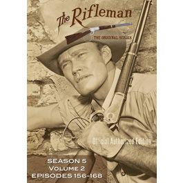 www.therifleman.net