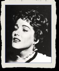 Julie Adams as Nora