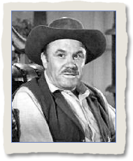 R.G. Armstrong as Sheriff Fred Tomlinson
