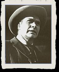 Lyle Bettger as Jay Jefferson