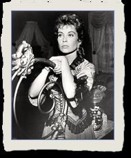 Gloria DeHaven as Lillian