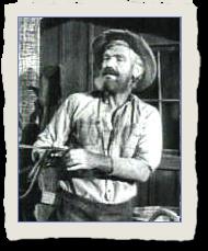 John Dierkes as Nels Svenson