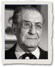 Ralph Moody as Doc Burrage in The Man From Salinas