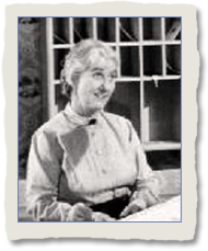 Kathleen Simpson Mulqueen
