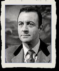 Grant Richards