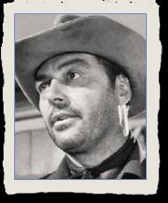Mickey Simpson as Carl Lamprey