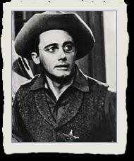 Robert Vaughn as Don Willard